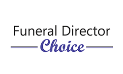Funeral Director's Choice